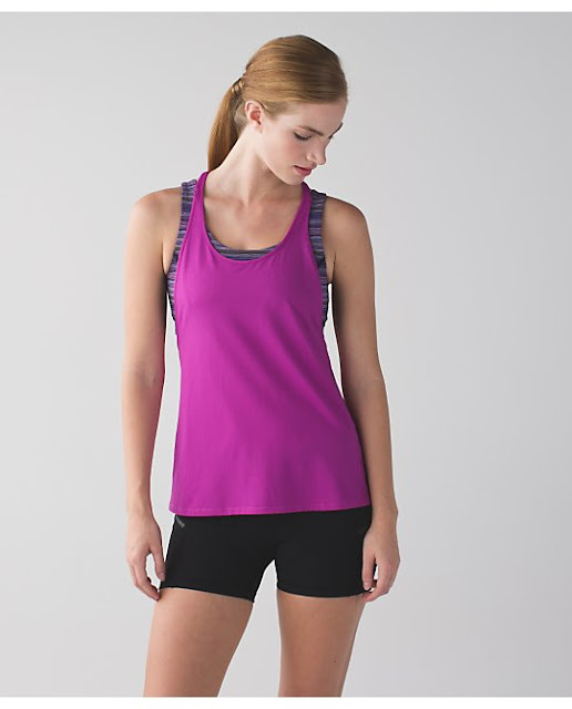 lululemon-all-sport-support-tank ultra-violet
