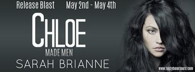 May 2 -May 4