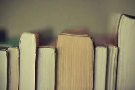 Novelas Apasionadas