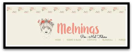 http://www.melninas.com/