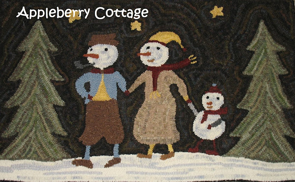 appleberrycottage