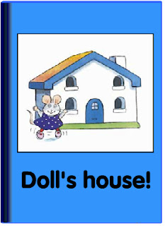 a doll s house annotations