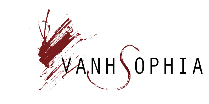 Vanhsophia