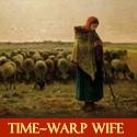 Time Warp Wife