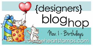 http://ruzascraftcorner.blogspot.ca/2013/11/from-heart-birthday-blog-hop.html