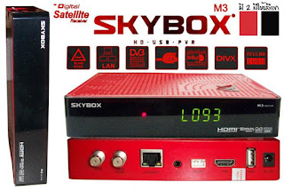 http://3.bp.blogspot.com/-D2RBd8_Wybo/UQgGJ8XyOcI/AAAAAAAARbc/bJkmihfIbJ0/s1600/skybox-f3-m3-f4-f5-openbox-dreambox-hdmi-pvr-youtube-plsharevme-1207-22-plsharevme@1.jpg