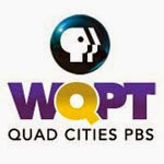 Quad Cities PBS
