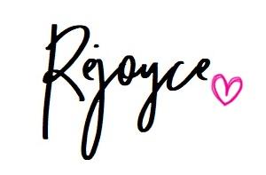 Rejoyce Canaynay
