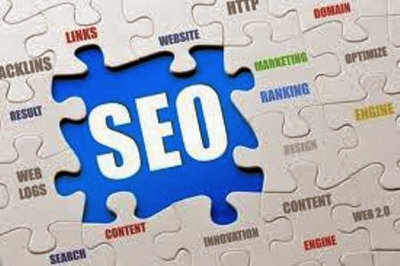 seo template blog