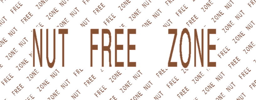 nut free zonenut free zone signthat is free to printposted by karen at 5 01 pmlabelsnut free zone