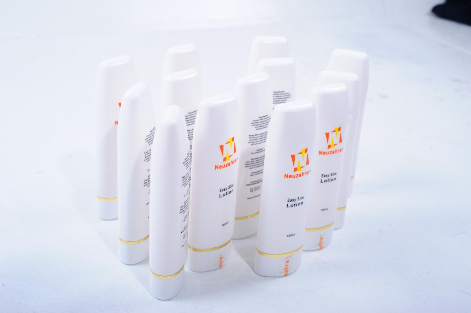 D forex 01 lotion