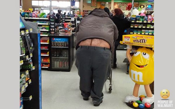Image of: Stains The Funniest Jokes People At Walmart Lol Funny Jokes Lol Funny Jokes Lol The Funniest Jokes People At Walmart Lol