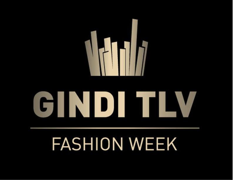 Risultati immagini per Gindi Fashion Week,,