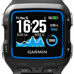 Reloj-GPS.com - Garmin Connect IQ