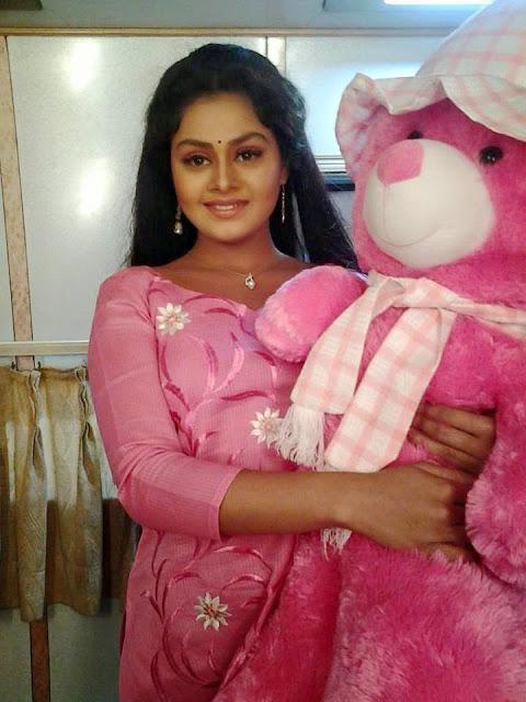 Tanushree chatterjee Photogallery