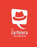 LA CARTELERA, CANAL CULTURAL DEL PERÚ