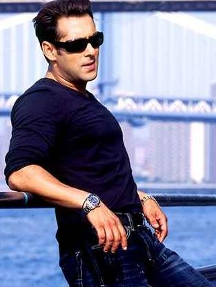 salman khan latest wallpapers. New Wallpapers Of Salman Khan.