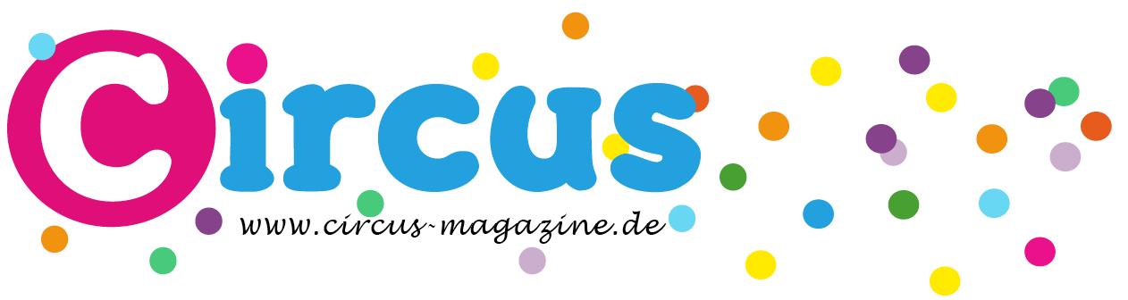 circus mag