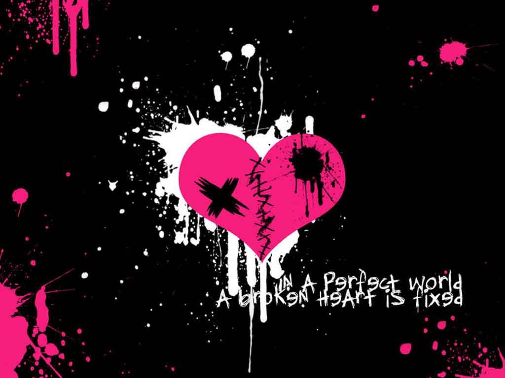 http://3.bp.blogspot.com/-D2YeDamC7QM/T50ZwebE8eI/AAAAAAAAM9E/TMMIrYkshN4/s1600/broken-emo-heart-wallpaper.jpg