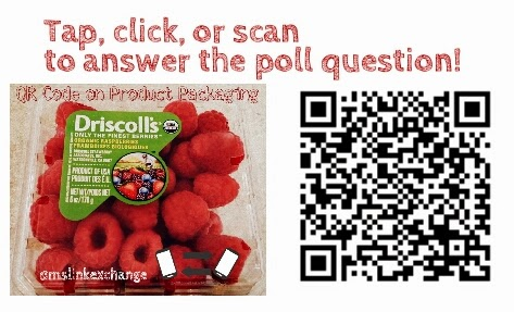 http://mobilesitelinkexchange.mobi/code/poll/view_poll_question.cfm?poll=5910355.695650706201407:20:55:162:PM70967532.4316
