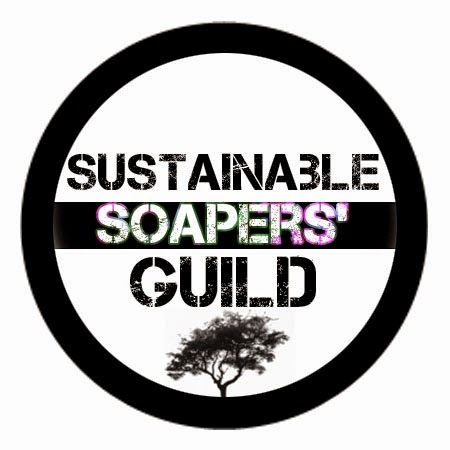 Sustainable soapers' guild