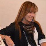 Talleres de narrativa y poesía en el Círculo Médico de Lomas de Zamora, por Roxana Palacios
