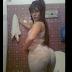 Las Pibas Mas Culonas Y Putas De Facebook Argentina