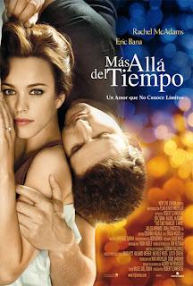Más allá del tiempo (2009) – Peliculas Online