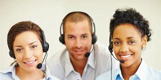 telesales-executive-openings