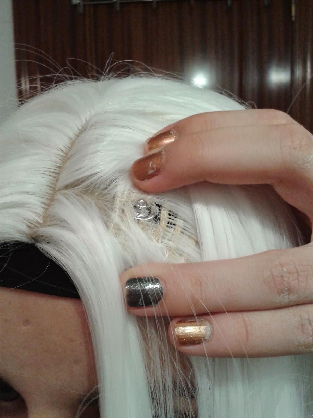 Atsukine 39 s site tutorial cuernos y peluca de flemeth for Agujeros femeninos