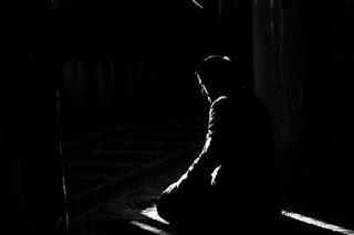 Hukuman Meninggalkan Shalat Wajib 5 Waktu