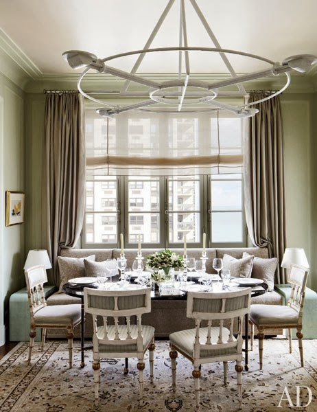 blog.oanasinga.com-interior-design-ideas-eclectic-dining-room-chicago-michael-smith