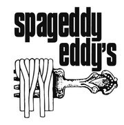 Spageddy Eddy&#39;s