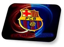 Jual Baju Bola Barcelona