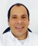 Coordinador Académico Complementaria, SER, SENA-MEN