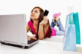 Kemudahan Proses Pengajuan Kredit Secara Online