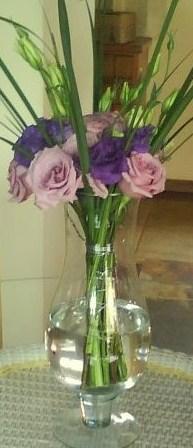 Fotos De Arranjos De Flores Naturais Para Mesa - Arranjos De Flores Naturais Casamento e Mesa Flores