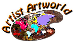 ArtistArtWorld.com ~ Virtual Gallery
