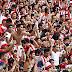 Chivas, el segundo club en el mundo con más afición