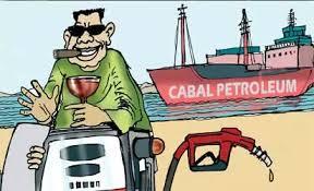 Oil Cabal