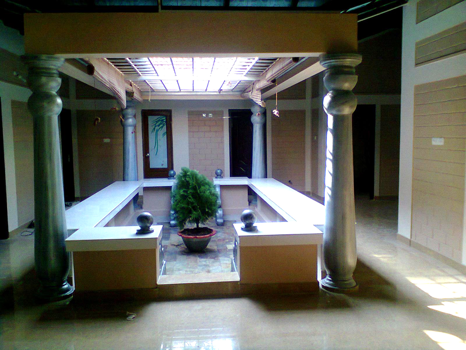 Building designers photos - Home design plans with photos in india ...