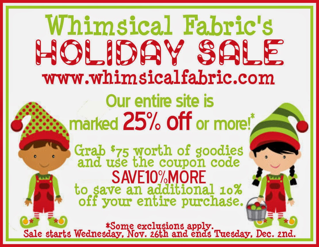 whimsical fabric huge 100 in coupons giveaway new knit fabric