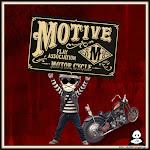 Motive☆Ume