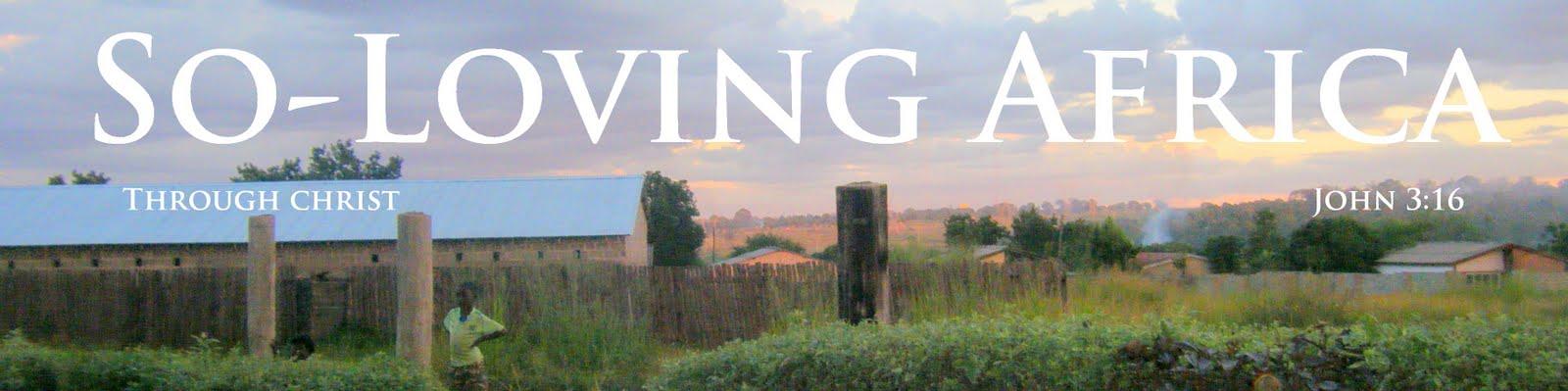 solovingafrica