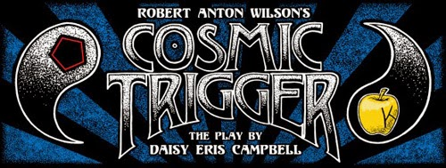 https://www.indiegogo.com/projects/cosmic-trigger-play