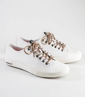 huckberryshoes.jpg