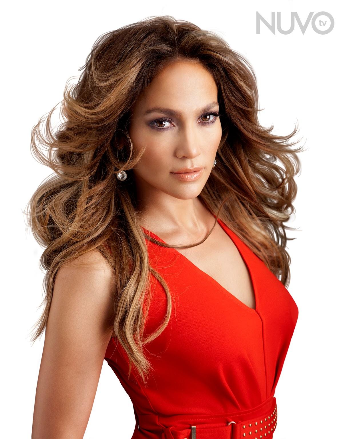 Jennifer Lopez Fan Site: Jennifer Lopez - Top10 stylish photos Jennifer Lopez