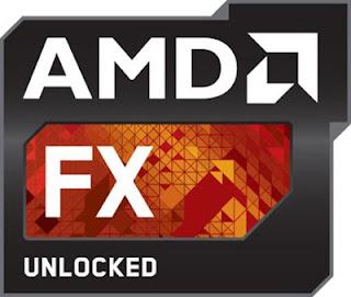 Primer Procesador AMD con velocidad de 5GHz