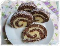 Sütés nélküli édességeimből linkek egy helyen