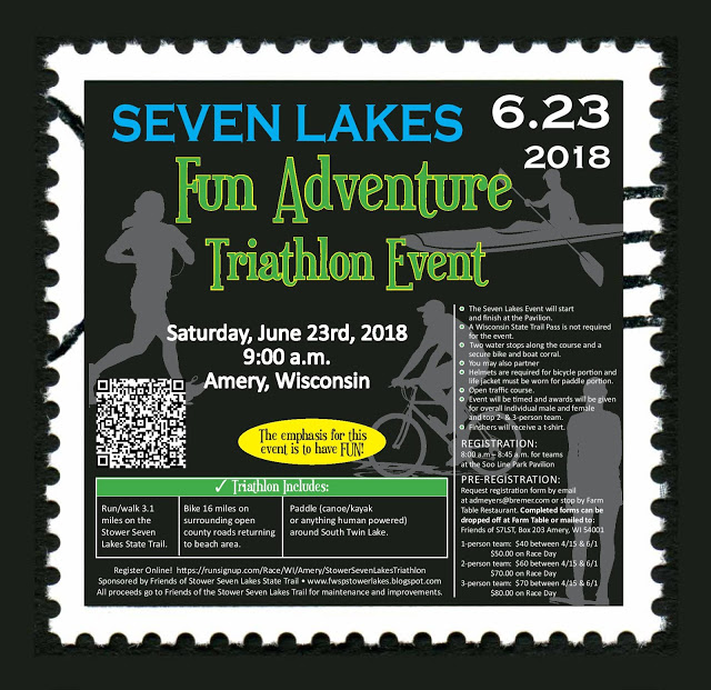 Triathlon Registration Form